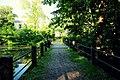 Espoonkartanon silta.jpg