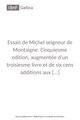 Essais de Michel seigneur de Montaigne.pdf