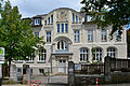 Essen-Bredeney, Graf-Spee-Schule.jpg
