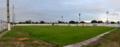Estádio Eugênio Araújo (Olindão).png