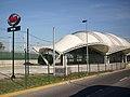 Estación Intermodal Del Sol - Metro de Santiago.jpg