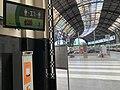 Estación de Francia, Julio 2020 14 16 42 327000.jpeg