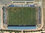 Estadio Fernando Torres.jpg