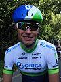 Estaimbourg (Estaimpuis) - Eurométropole Tour, étape 2, 3 octobre 2014, départ (A127).JPG