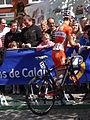 Estaires - Quatre jours de Dunkerque, étape 5, 5 mai 2013, départ (104).JPG
