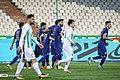 Esteghlal FC vs Zob Ahan FC, 23 February 2020 - 31.jpg