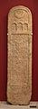 Estela funeraria de Cornelius Cresimus.jpg