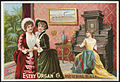 Estey Organ Co. Brattleboro, Vt. U.S.A. (front) dance.jpg