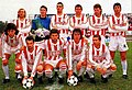 Estudiantes lp equipo 1994.jpg