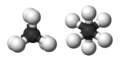 Ethane-rotamers-3D-balls.png