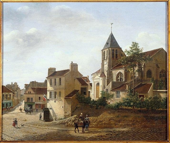 Fichier:EtienneBouhot-SaintGermainDeCharonne.JPG