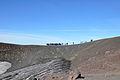 Etna Crateri Silvestri 2012.JPG