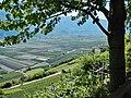 Etschtal Valle dell'Adige Val d'Adige - panoramio.jpg