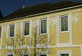 Etsdorf Kamptal 1920 30767.jpg