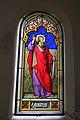 Ettelried Wegkapelle 3388.JPG