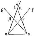 EuclidB1T16.png