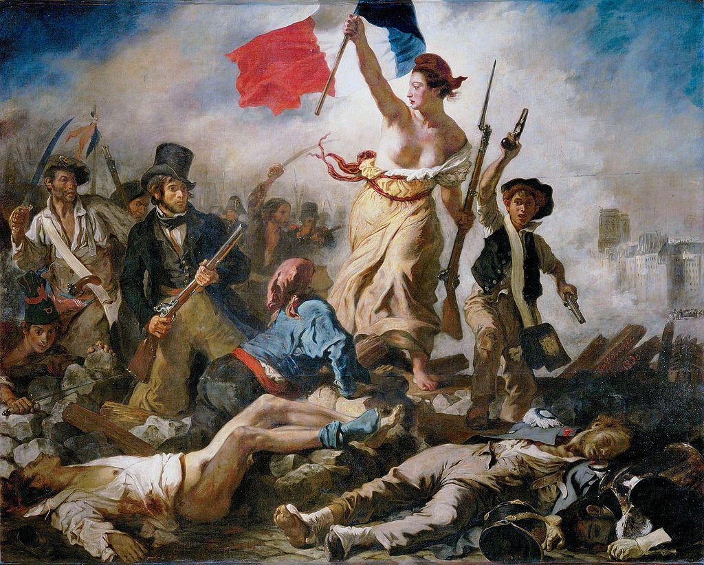 https://upload.wikimedia.org/wikipedia/commons/thumb/d/d0/Eug%C3%A8ne_Delacroix_-_Le_28_Juillet._La_Libert%C3%A9_guidant_le_peupleFXD.jpg/1024px-Eug%C3%A8ne_Delacroix_-_Le_28_Juillet._La_Libert%C3%A9_guidant_le_peupleFXD.jpg?1596237569924