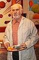 Eugenio Cruz Vargas, pintor y poeta.jpg