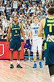 EuroBasket 2017 Finland vs Slovenia 20.jpg