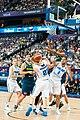 EuroBasket 2017 Finland vs Slovenia 63.jpg
