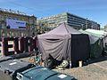 Eurobasket2017-Helsinki-tents.jpg