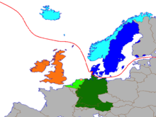 Europe germanic languages corrected.PNG