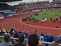 European Athletic Championships 2016 in Amsterdam - 10 July (28210561801).jpg