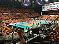 European Women's Championship Volleyball 2016 (26180708102).jpg