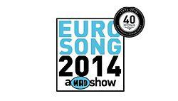 Eurosong-2014-A-Mad-Show.jpg
