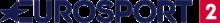 220px Eurosport 2 Logo 2015 tf 1