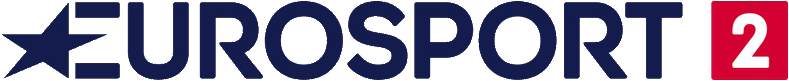 Eurosport 2 Logo 2015