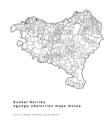Euskal Herriko egungo udalerrien mapa mutua.png