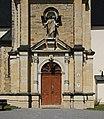 Ev.-Luth.Kirche in Elterlein. Sachsen. 2H1A1849WI.jpg