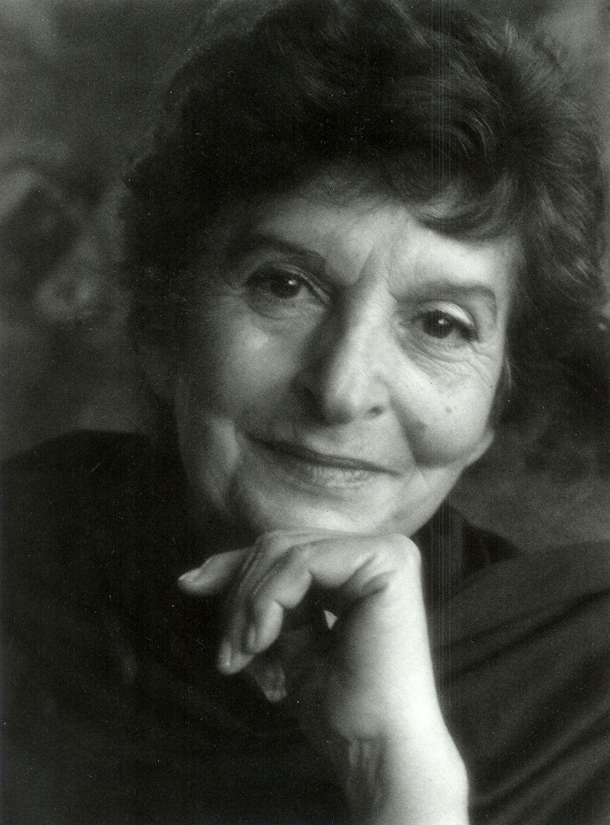 Bronevitskaya Ilona Aleksandrovna: biography, creativity, and interesting facts 42