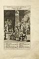 Evangelicae Historiae Imagines - 15 - xi - Dominica II. Post Epiphan..jpg