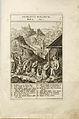 Evangelicae Historiae Imagines - 7 - ix - Adoratio Magorum.jpg