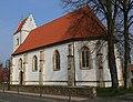 Evangelische Kirche Mettingen 07.jpg