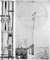 Evans Steam Engine, 1803.png