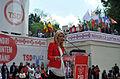 Evenimentul TSD RULZ, Primavara Social Democrata - 02.05 (23) (13901554198).jpg