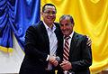 Evenimentul electoral al Aliantei PSD-UNPR-PC, Paulesti, Prahova - 02.05 (1) (14090552984).jpg