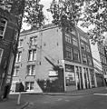 Evenzijde hoek Prinsengracht, overzicht - Amsterdam - 20019951 - RCE.jpg