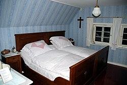 dyne engelsk Dyne (sengetøy) – Wikipedia dyne engelsk
