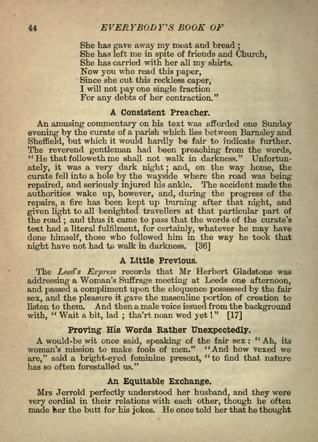 Page48 1024px Everybodys Book Of English Wit And Humour 1880djvu