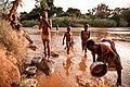 Everyday Tanzania.jpg