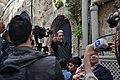 Eviction of Abu Assab family, Jerusalem DSC 0334 (32190241397).jpg