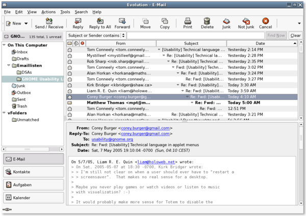 600px Evolution_mail