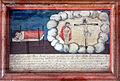 Ex-voto - Santuário de Congonhas - século XIX.jpg