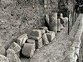 Excavation in City of David Givaty parking lot Jerusalem 219.jpg