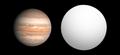 Exoplanet Comparison HR 8799 d.png