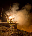 Expedition 43 Launch (201503280008HQ).jpg